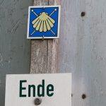 Mein Pilgerfazit zum Braunschweiger Jakobsweg
